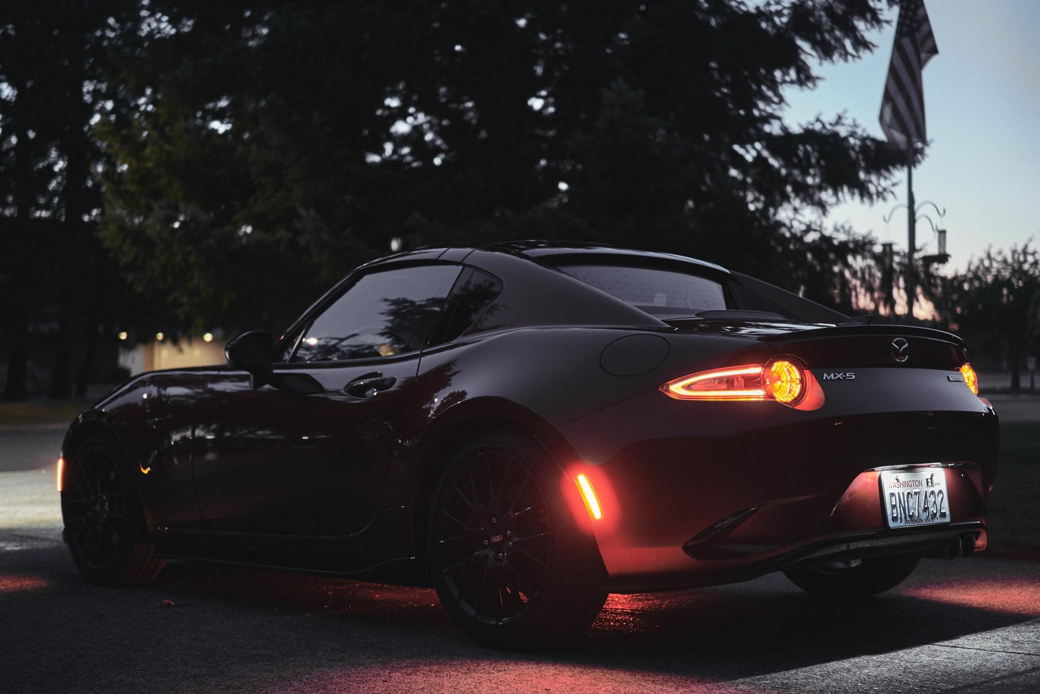 Mazda-Miata.jpg
