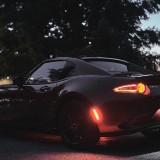 Mazda-Miata