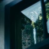 01-Multnomah-Falls