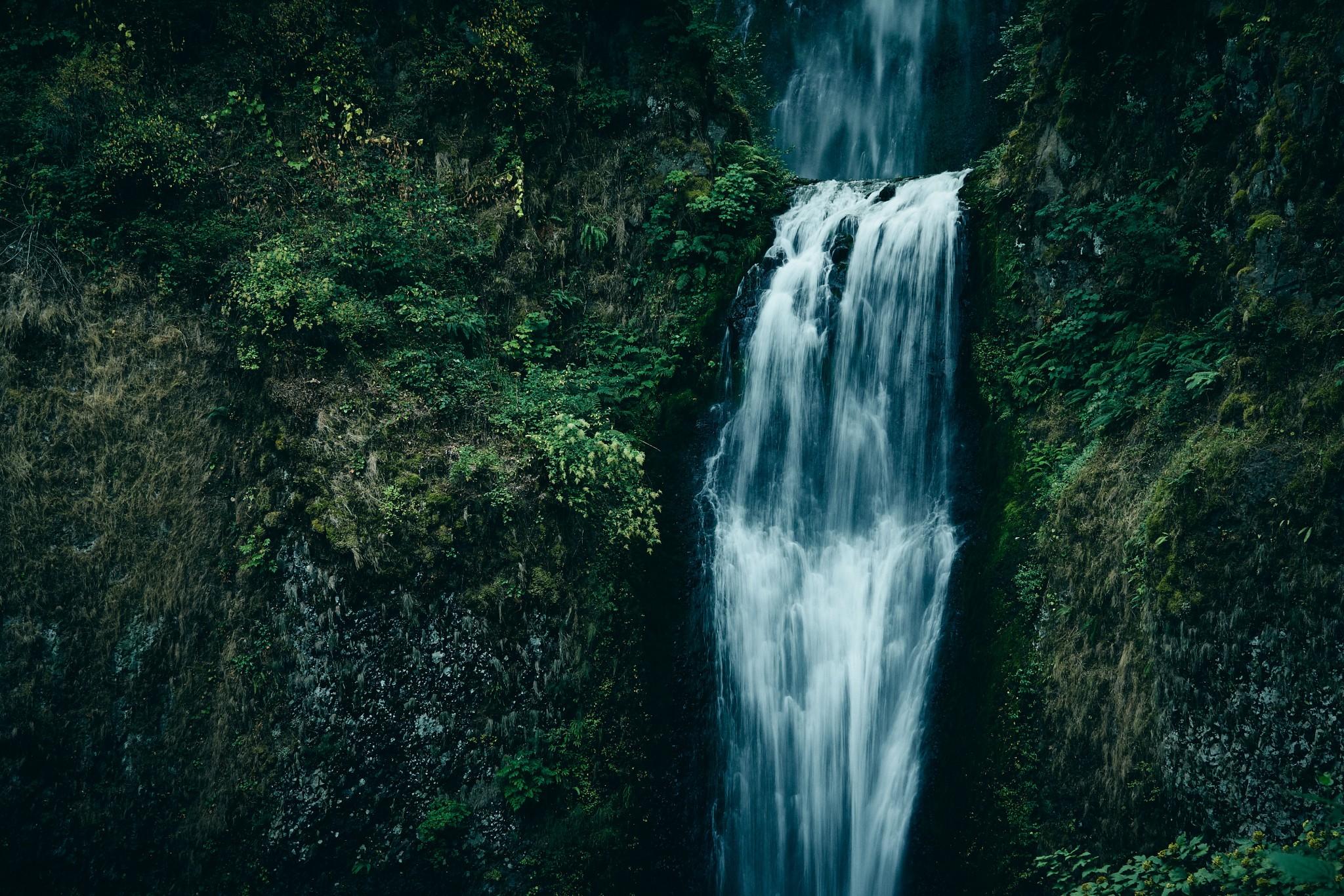 02-Multnomah-Falls.jpg