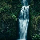 03-Multnomah-Falls