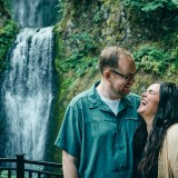 05-Multnomah-Falls
