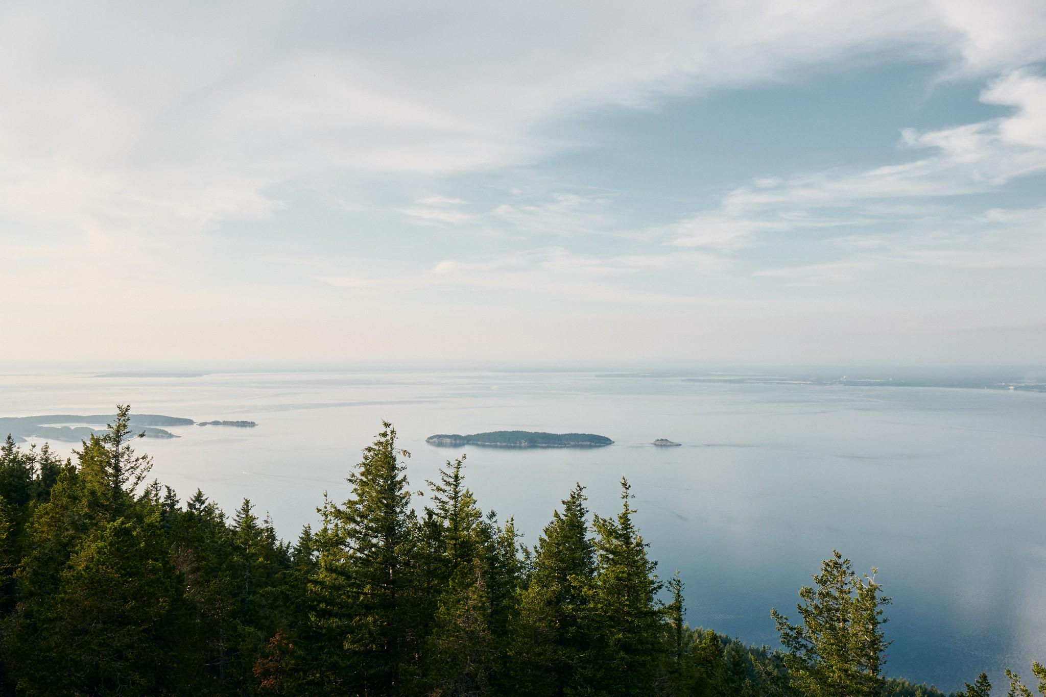 07-Canadian-Fog.jpg