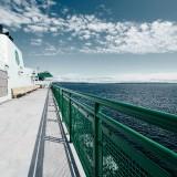 12-Ferry-Ride