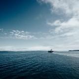 14-Strait