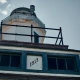 19-1913