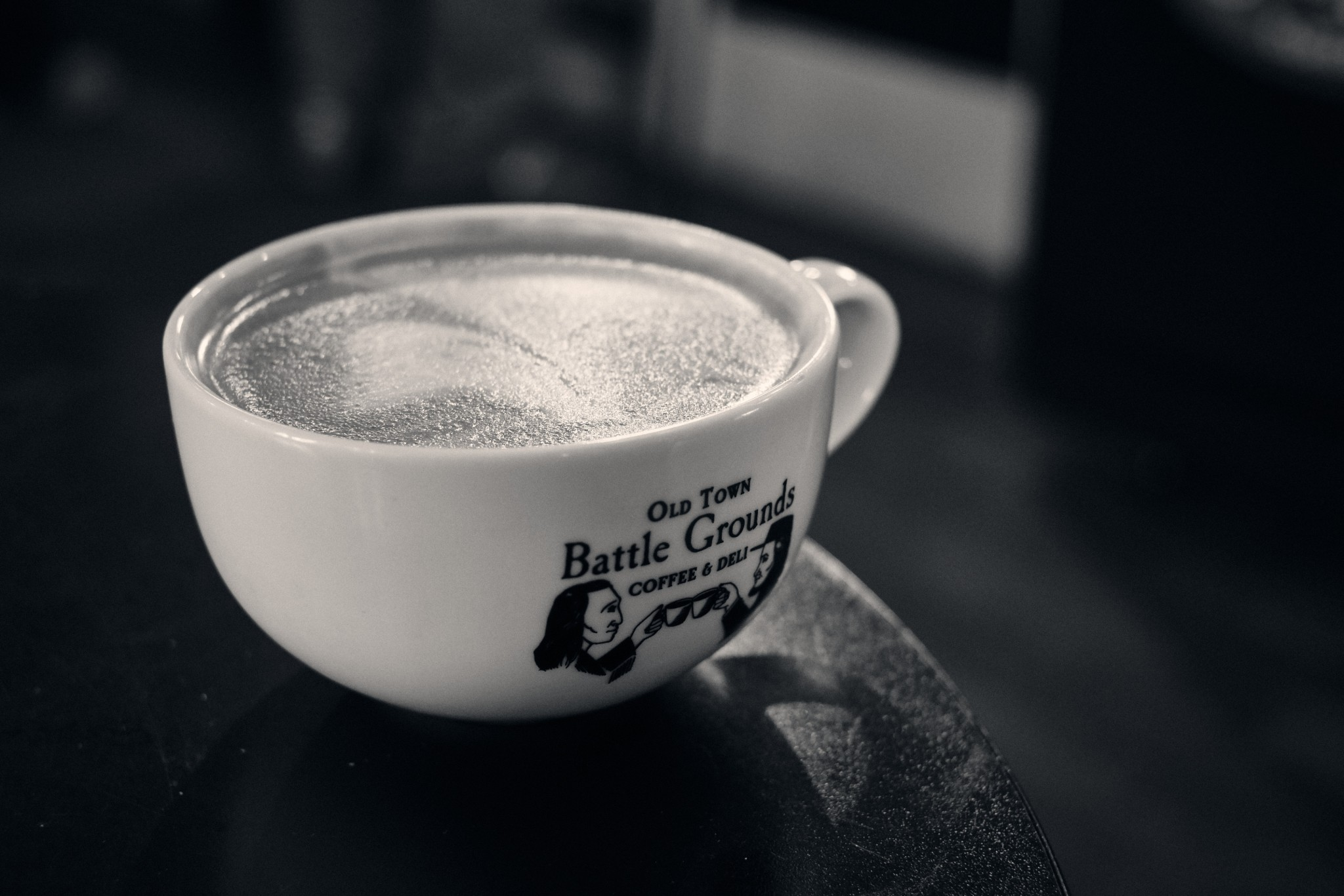 00-Latte.jpg