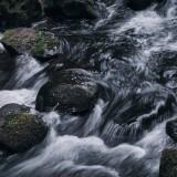 02-Flow