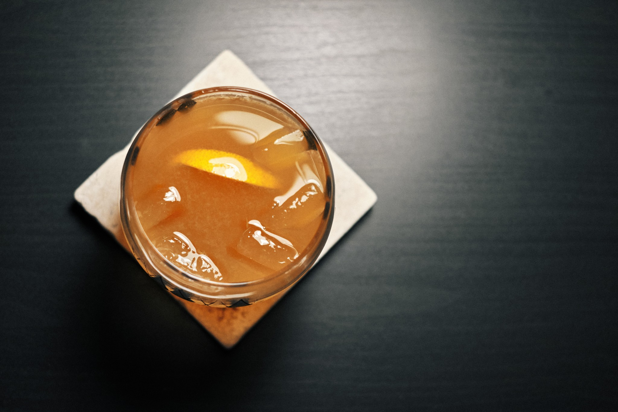 01---Tangerine-Whiskey-Sour.jpg