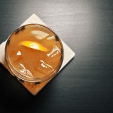 01---Tangerine-Whiskey-Sour