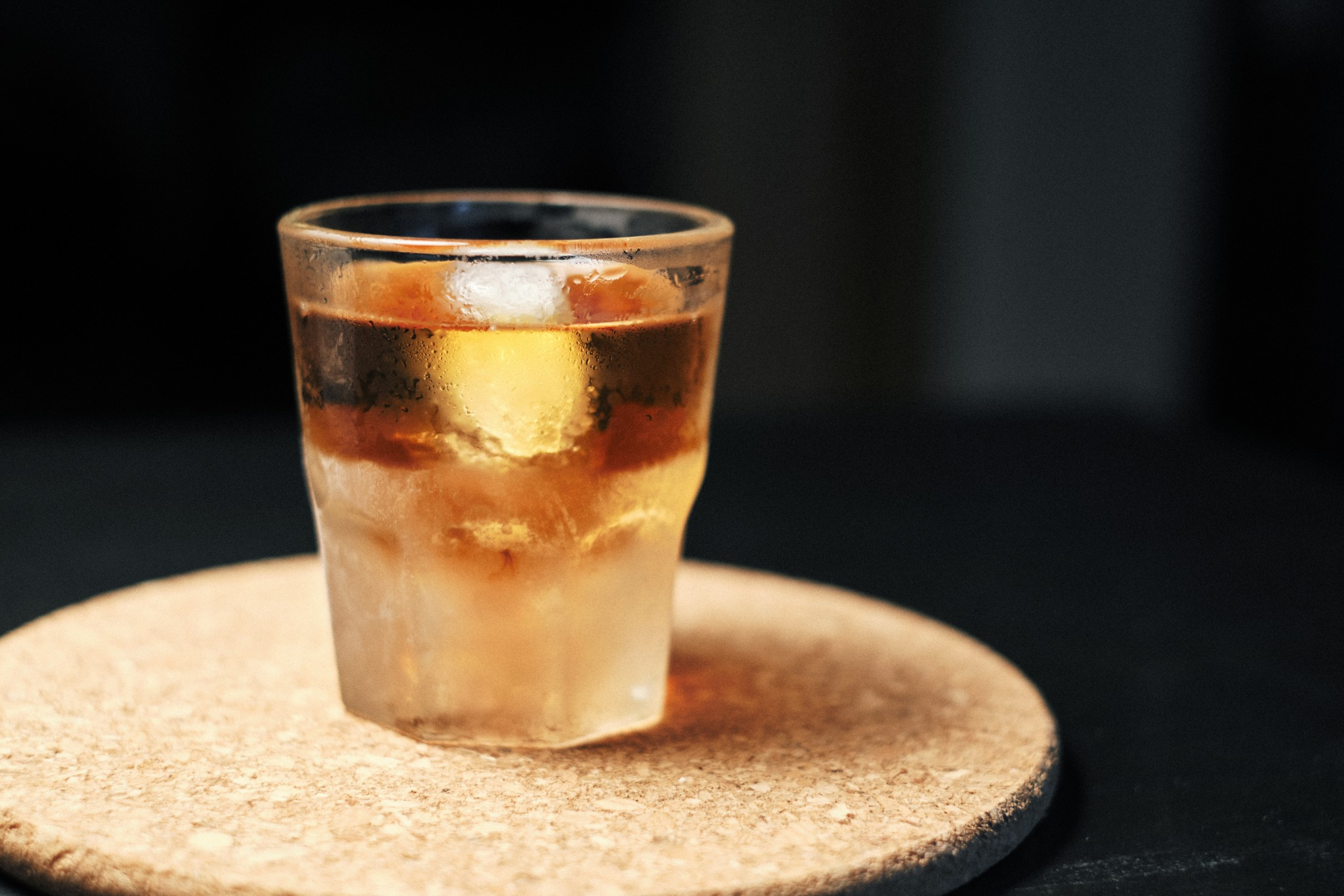 02---Burnside-Goose-Hollow-RSV-Bourbon-chilled-glass.jpg