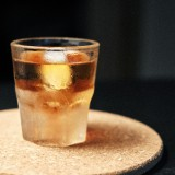 02---Burnside-Goose-Hollow-RSV-Bourbon-chilled-glass