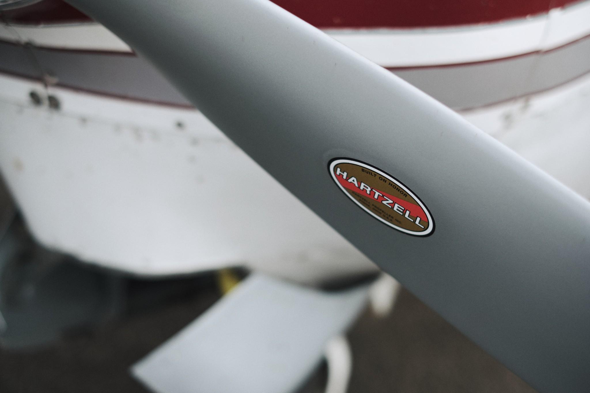01---Cessna-210-Centurion.jpg