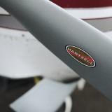 01---Cessna-210-Centurion