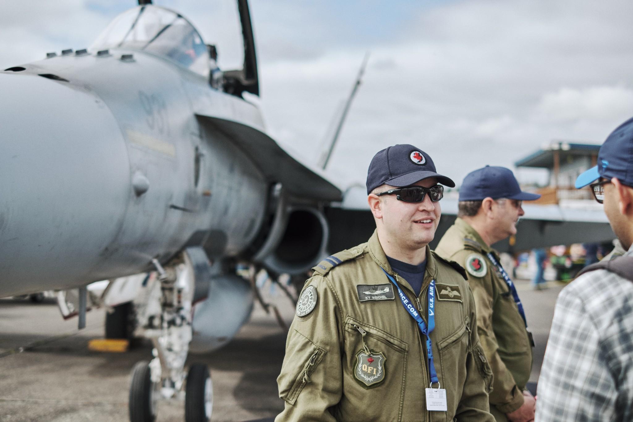 02---CF-188-Hornet.jpg