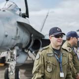02---CF-188-Hornet