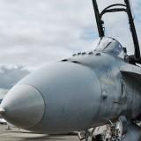 03---CF-188-Hornet