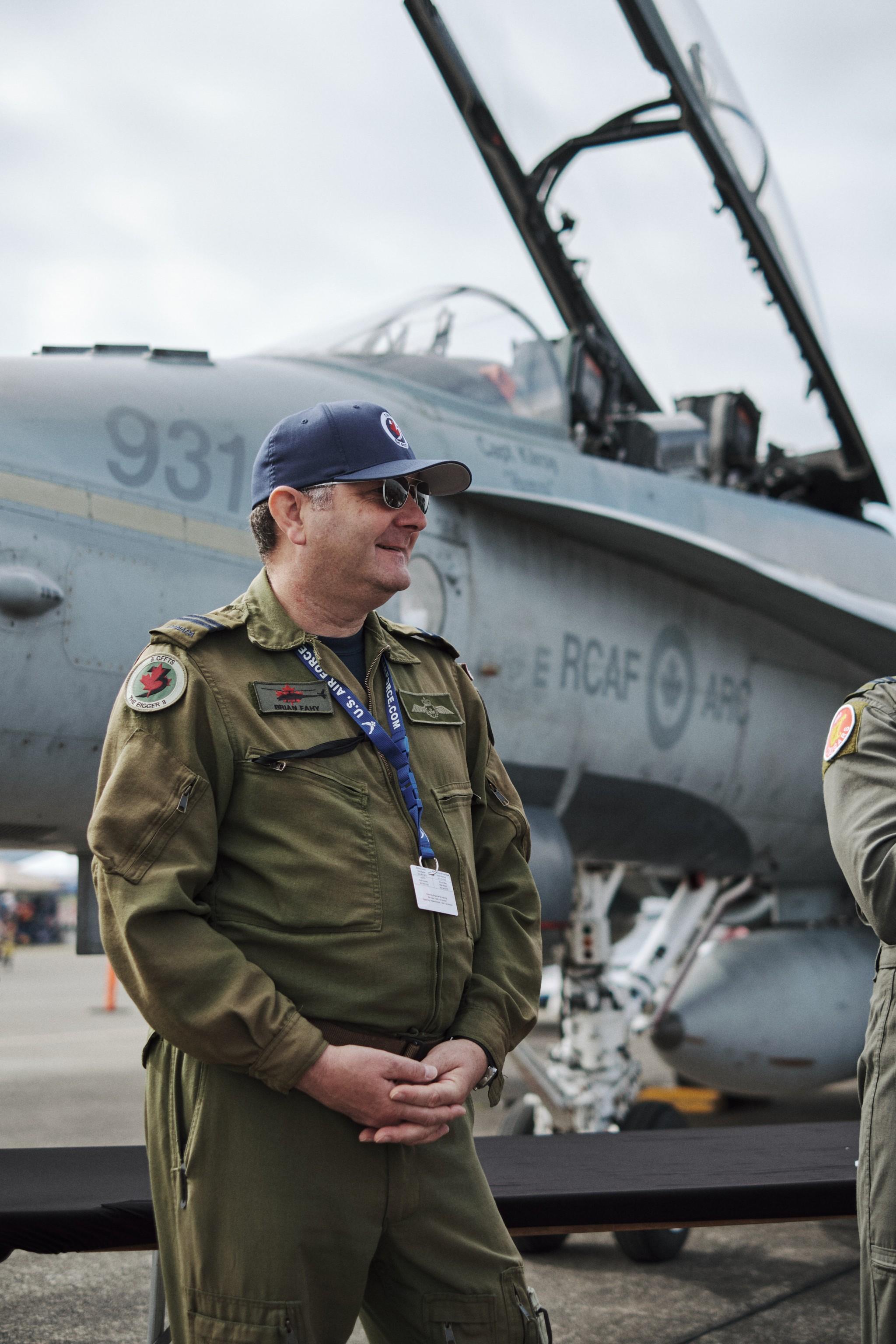 04---CF-188-Hornet.jpg