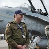 04---CF-188-Hornet