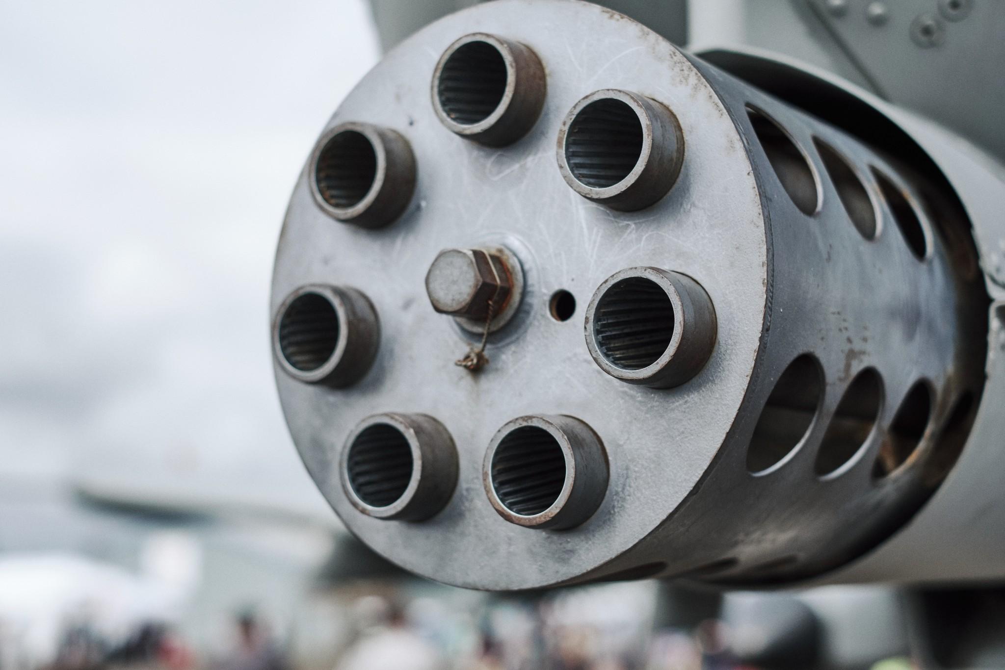 05---GAU-8-A-Avenger-Autocannon.jpg