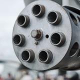 05---GAU-8-A-Avenger-Autocannon