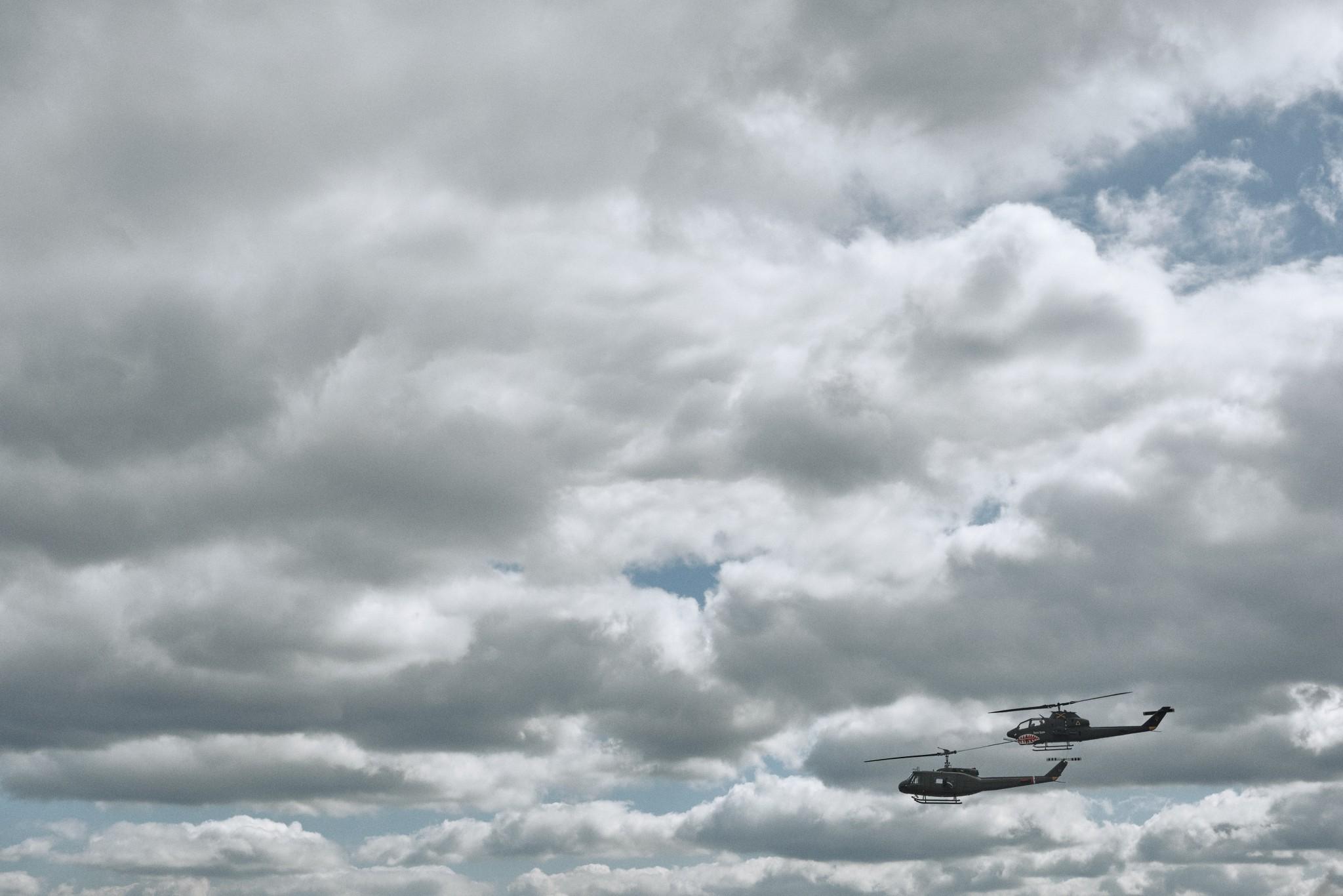 09---AH-1-Cobra---UH-H1-Huey---Brian-Reynolds---Ken-Collins.jpg