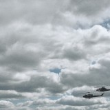 09---AH-1-Cobra---UH-H1-Huey---Brian-Reynolds---Ken-Collins