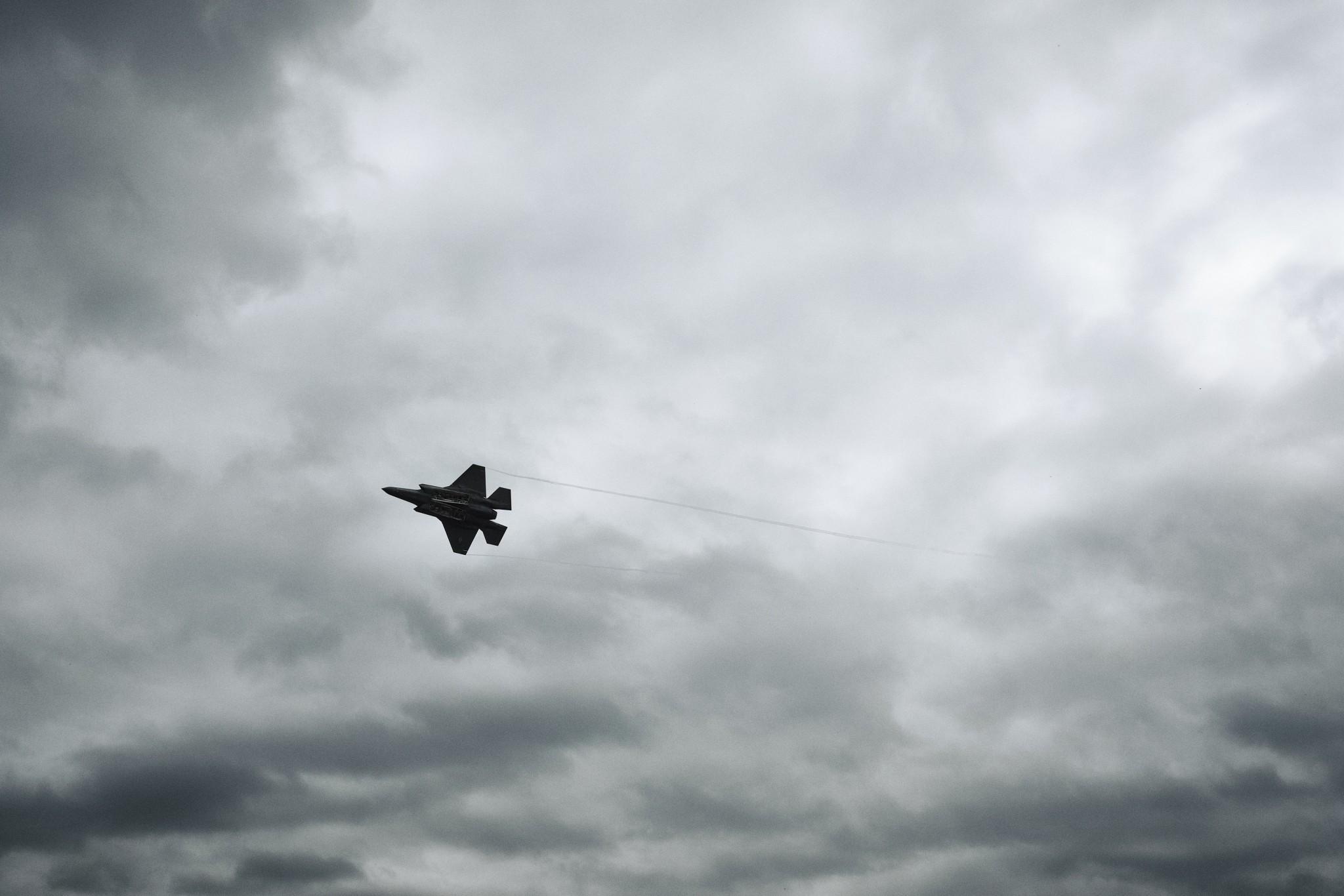 11---USAF-F-35A-Lightning-II---Capt.-Andrew-Dojo-Olson.jpg