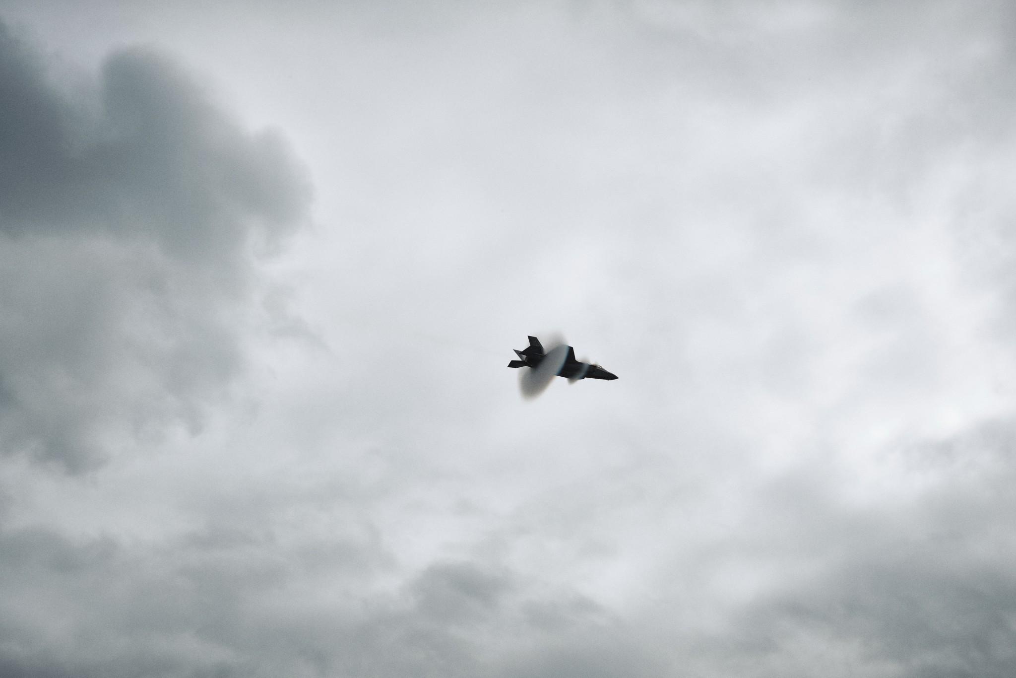 12---USAF-F-35A-Lightning-II---Capt.-Andrew-Dojo-Olson.jpg