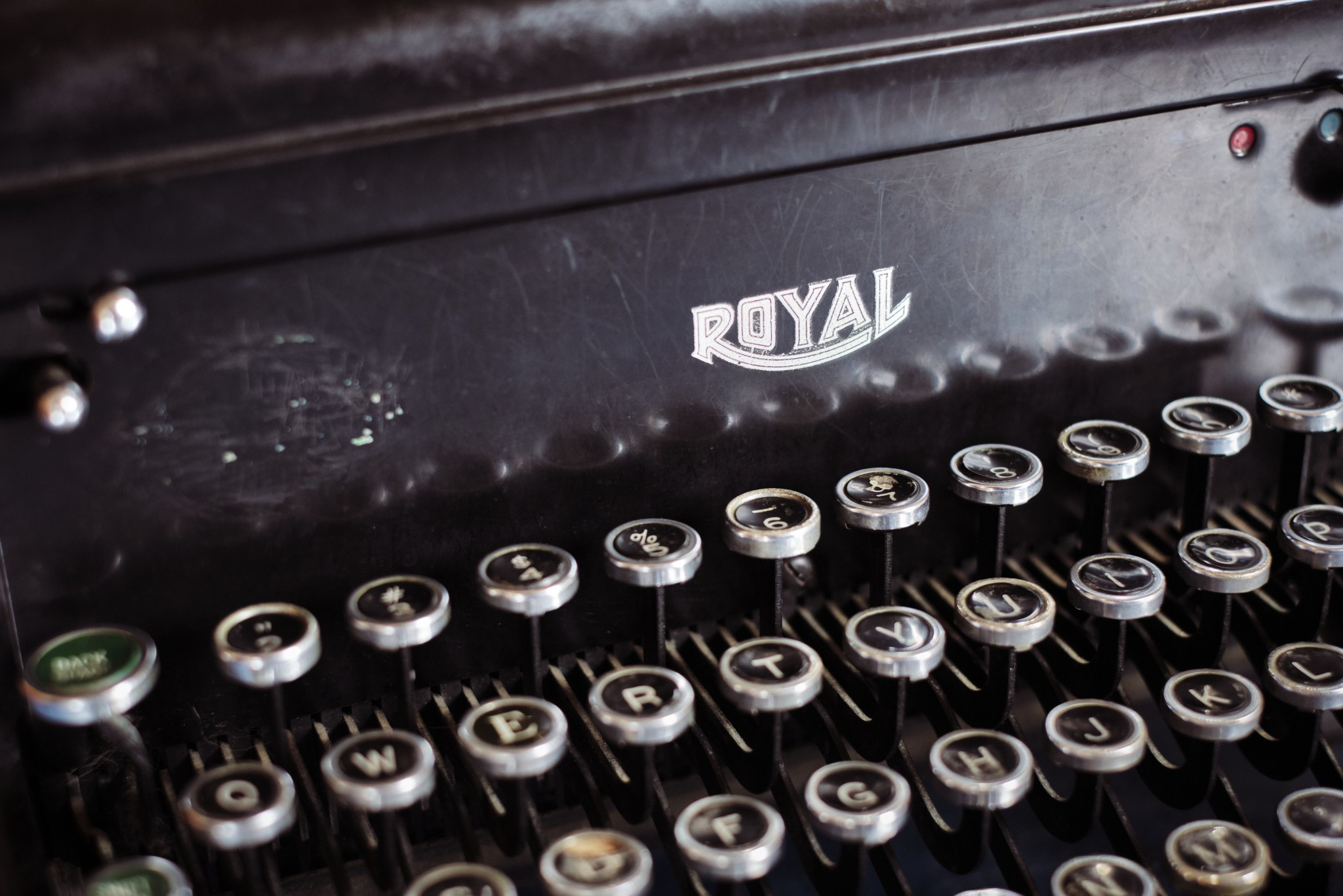 07---Royal-typewriter.jpg