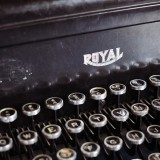07---Royal-typewriter