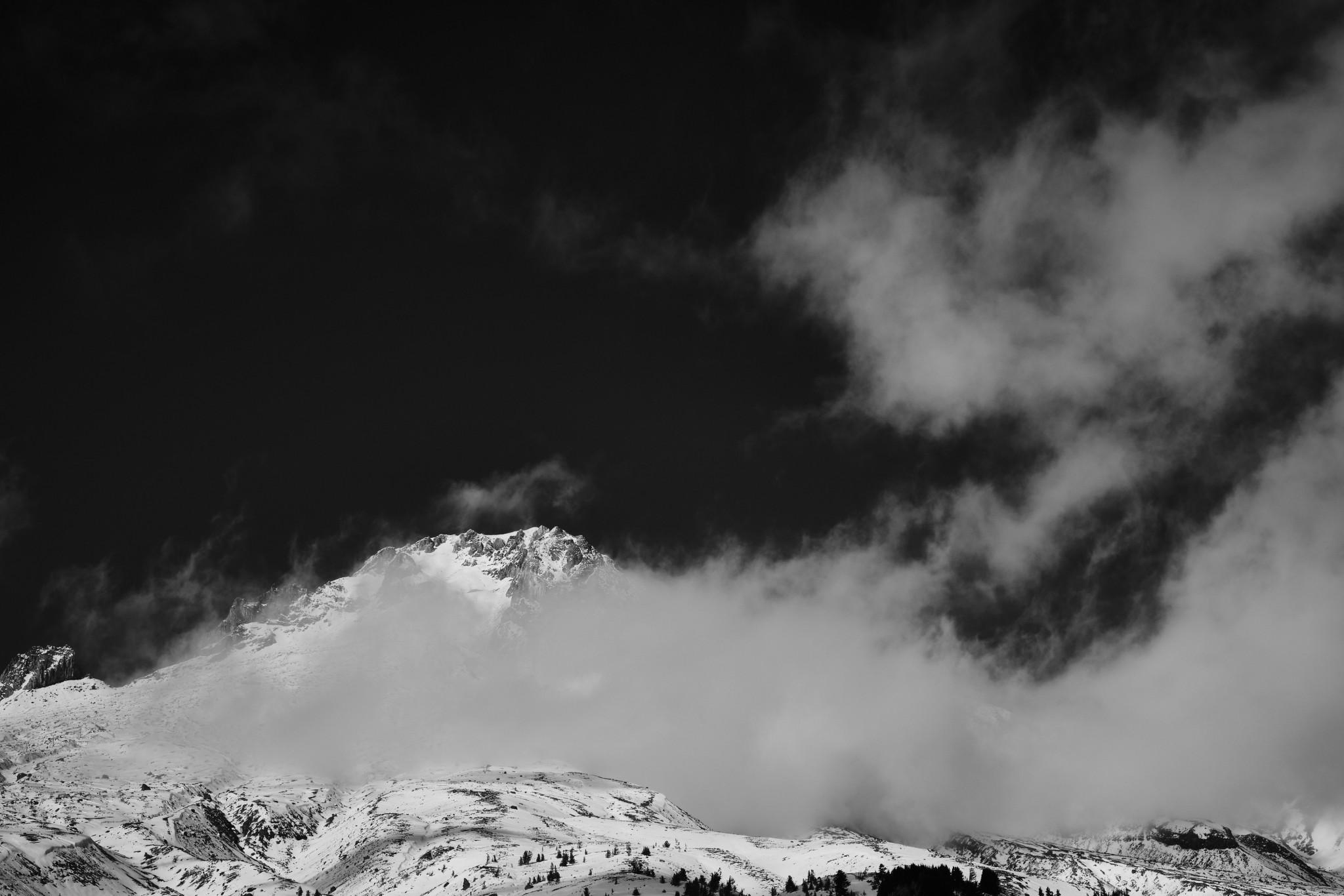 10---Mt-Hood.jpg