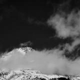 10---Mt-Hood