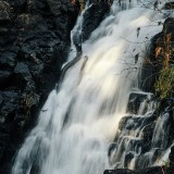 05---Yacolt-Falls