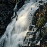 06---Falls