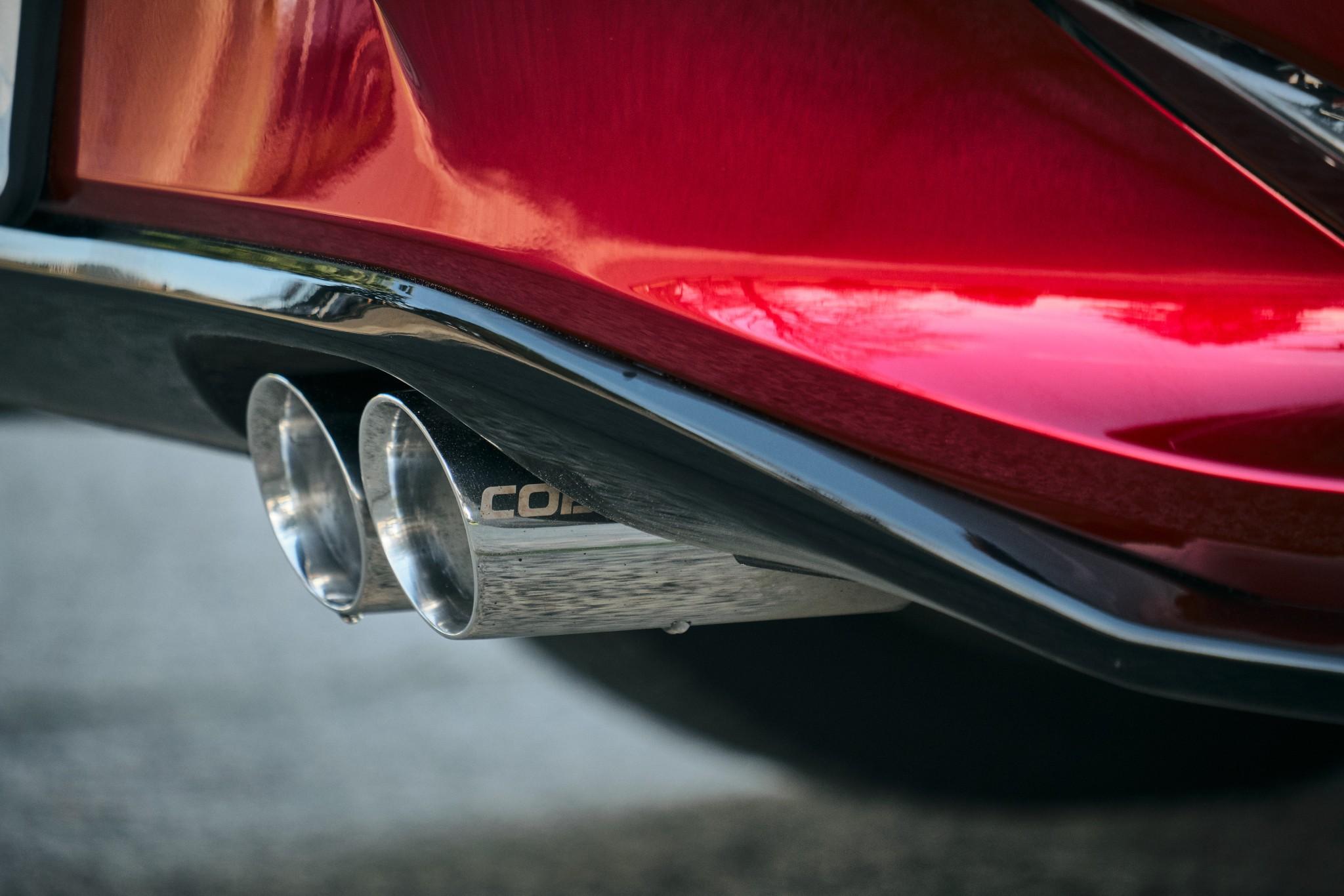 05---Cobalt-Exhaust.jpg