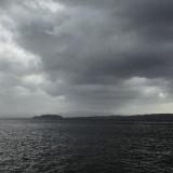01-Columbia-River