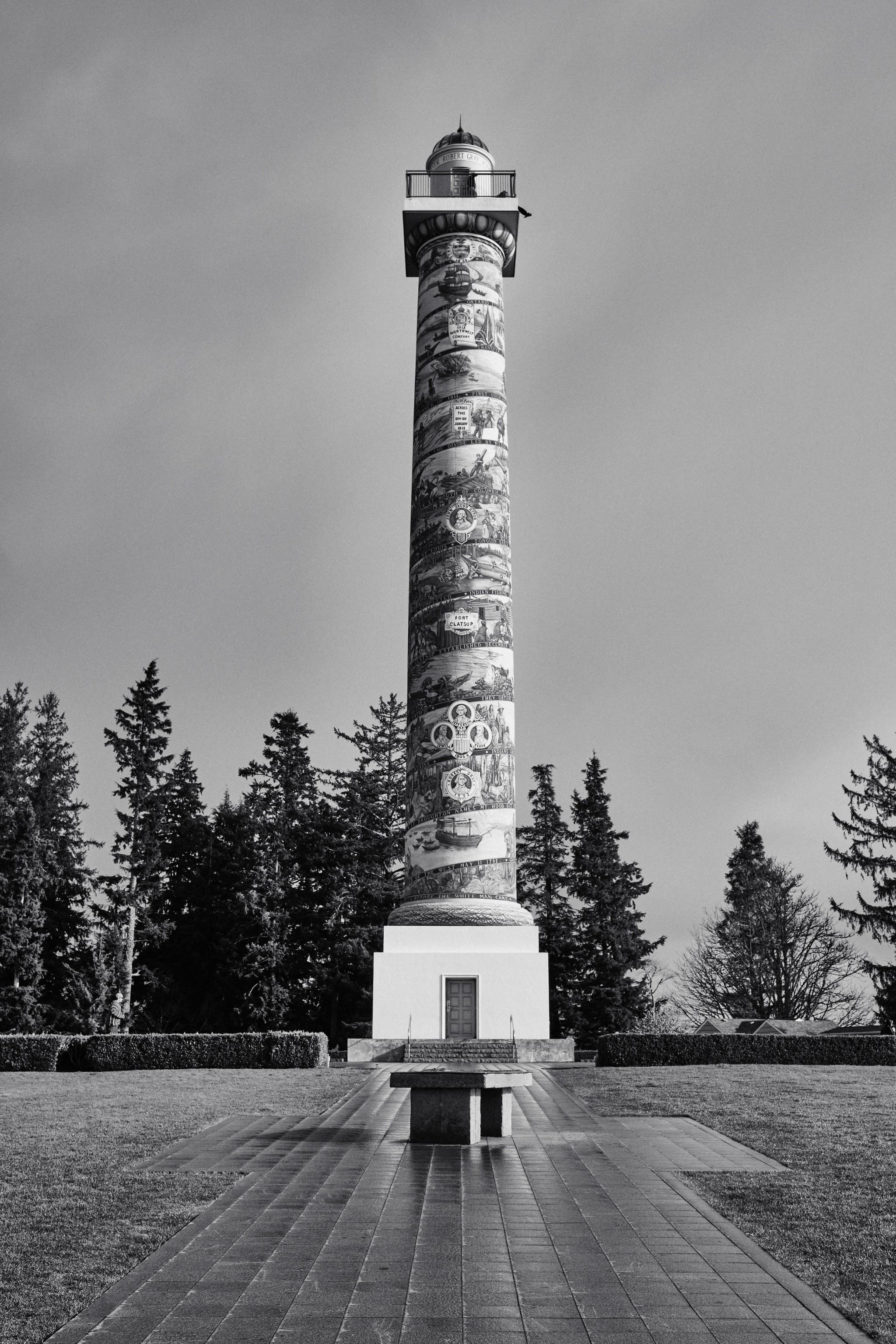 05-Astor-Column.jpg