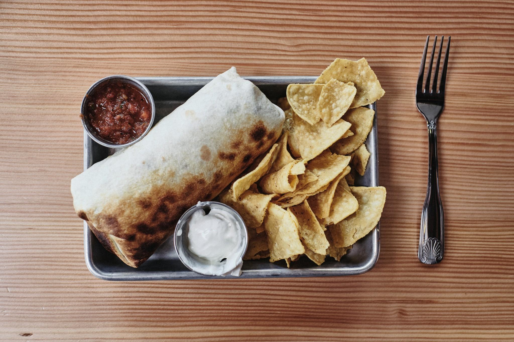 10-Workers-Burrito.jpg