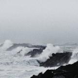 14-King-Tide