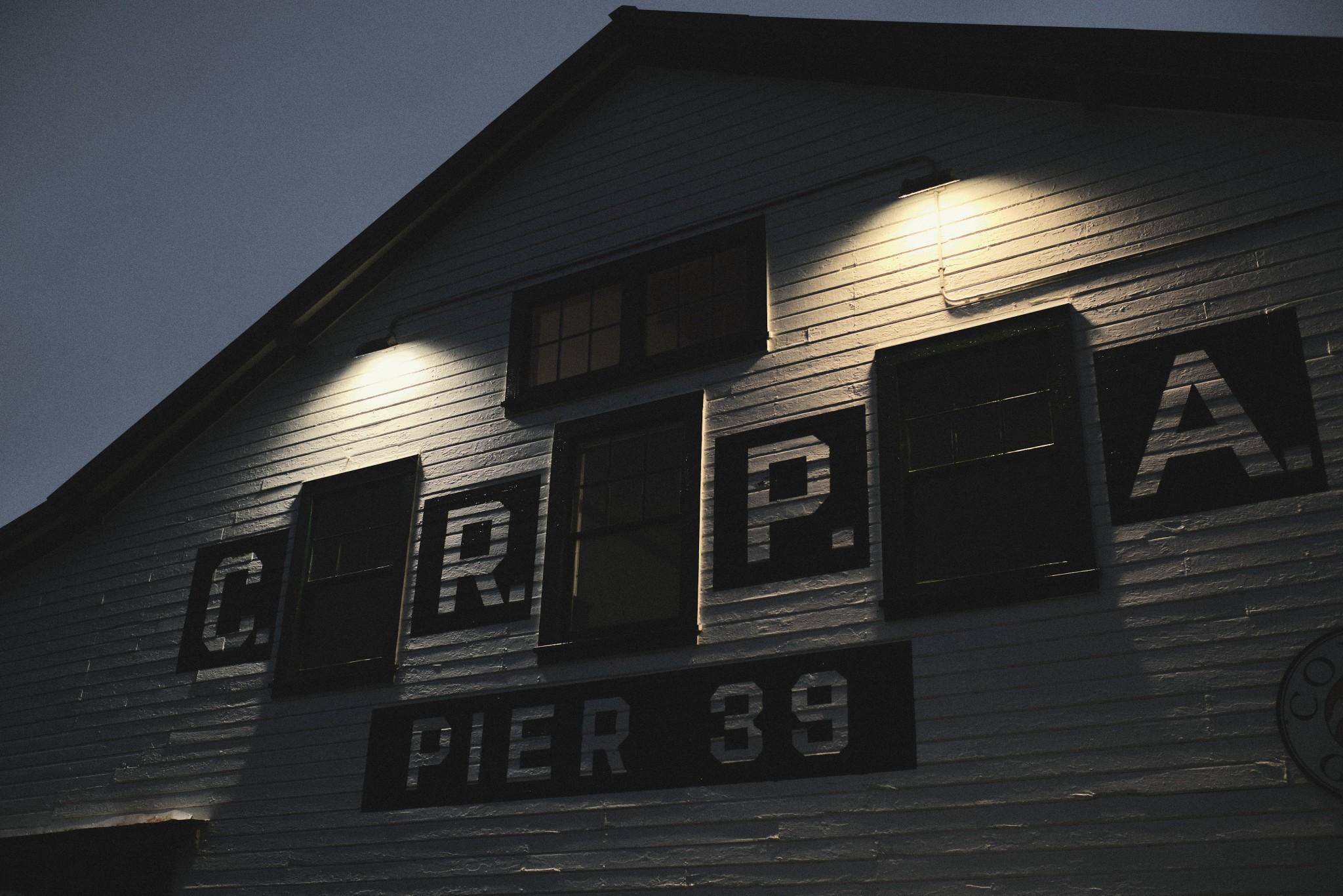 16-Pier-39.jpg