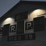 16-Pier-39