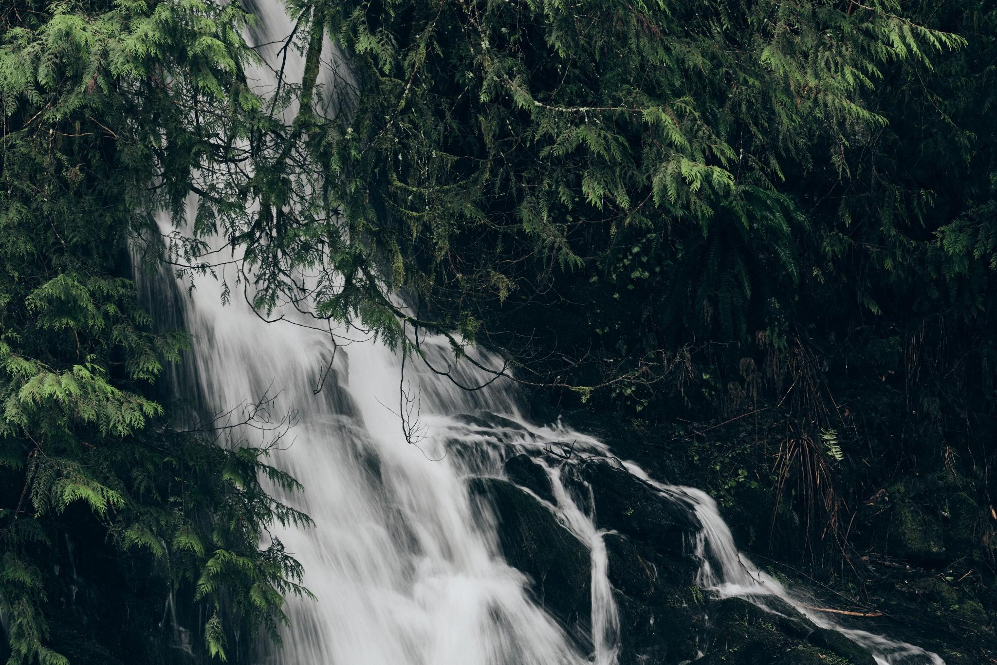 00-Unnamed-Falls.jpg
