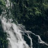 00-Unnamed-Falls