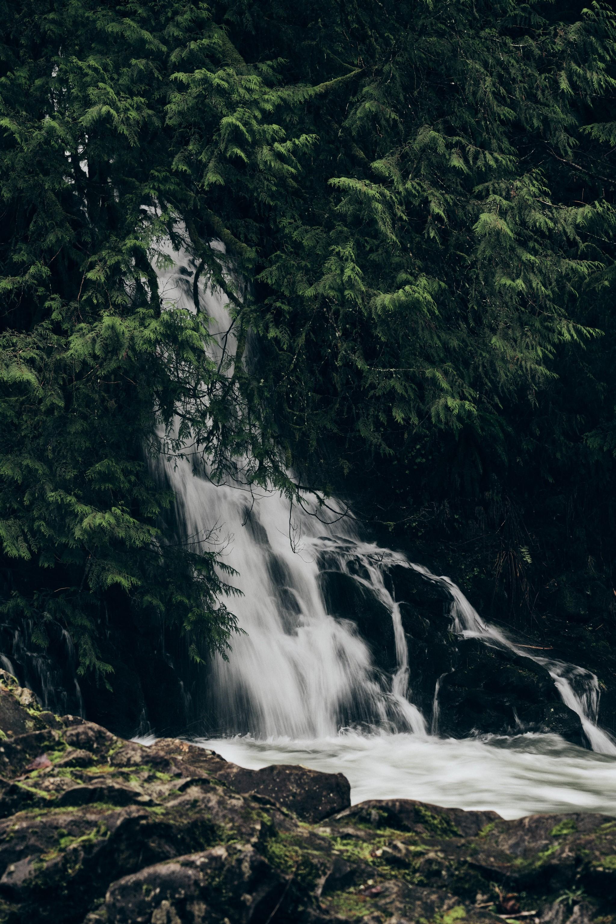 01-Unnamed-Falls.jpg