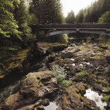 02-Lewis-River-Bridge