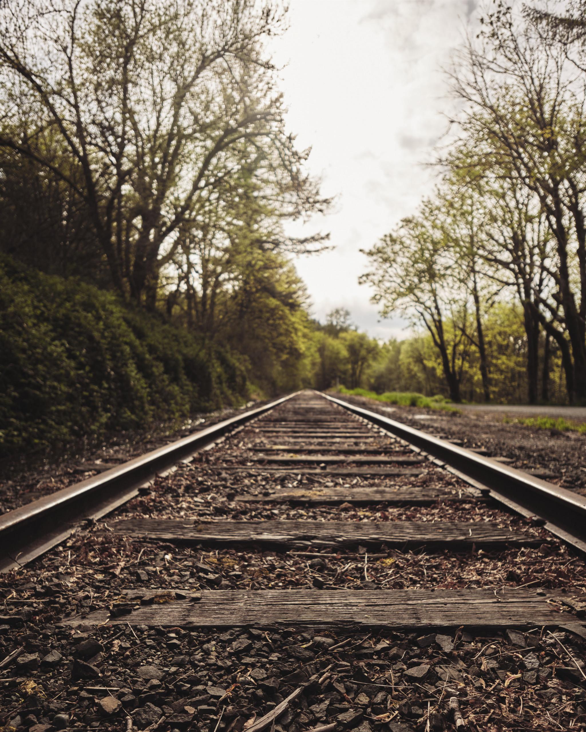 04-Chelatchie-Prairie-Railroad.jpg