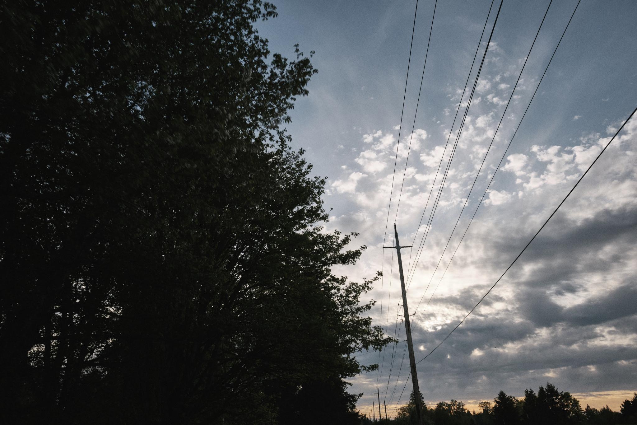 01-Sunlight.jpg