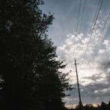 01-Sunlight