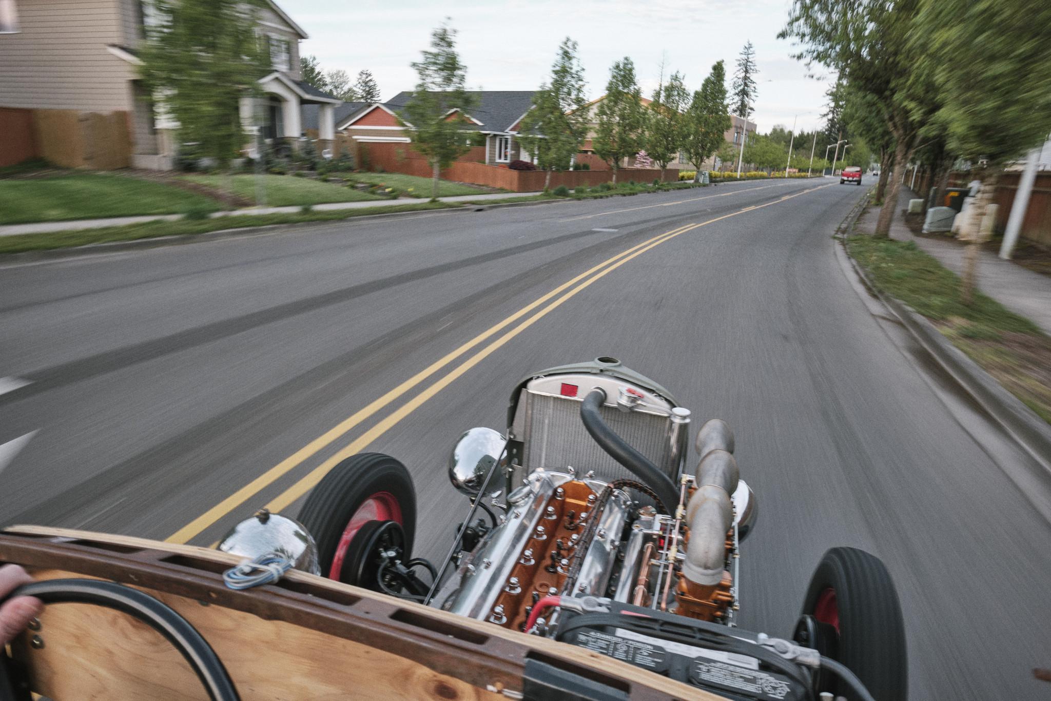 03-Jaguar-XK.jpg